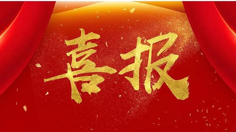 北京图象图形学学会荣获AAAAA级社会组织称号