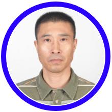 张广军.png